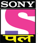 (c) Sonypal.in